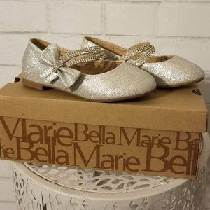 Bella Marie
